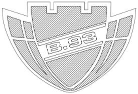 Gravering af firmalogo eller klublogo i præmier.